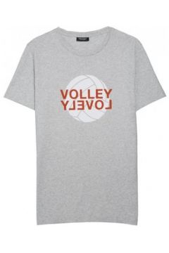 T-shirt Ron Dorff Lovely Volley(127924732)