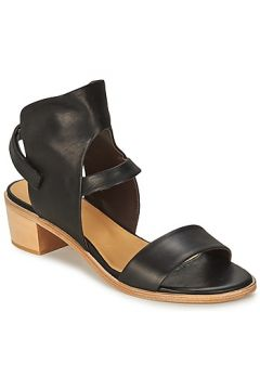 Sandales Coclico TYRION(115451461)
