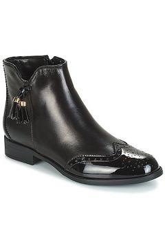 Boots André ALINA(127898094)