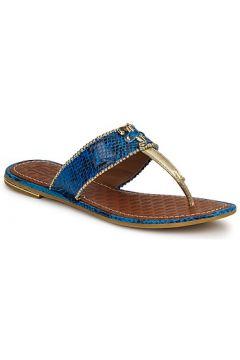 Sandales Juicy Couture ADELINE(115431338)