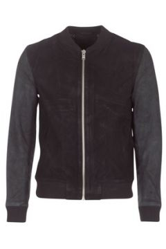 Veste Selected KAI(115388835)
