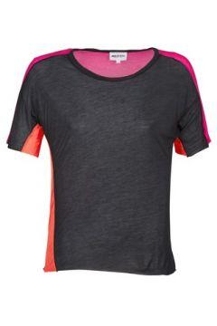 T-shirt American Retro CAROLE(115450972)