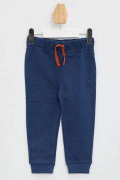 DeFacto Erkek Bebek Beli Lastikli Pantolon(119061574)