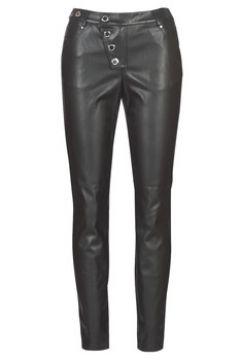 Pantalon Morgan PALEX(115519496)