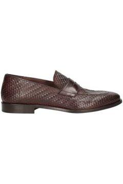 Chaussures J.b.willis 1012-3(115595044)