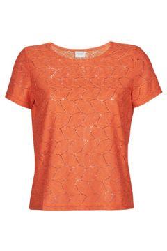 T-shirt JDY JDYTAG(115604941)