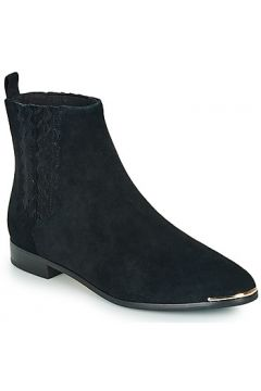 Boots Ted Baker IVECA(115521880)