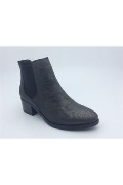 Boots We Do co77941b(115500605)