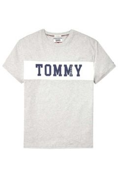 T-shirt Tommy Hilfiger DM0DM04534(115658254)