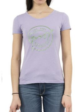 T-shirt Guess w82i12 stamp(115462117)