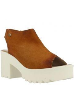 Sandales Istome SARA 5(115537925)