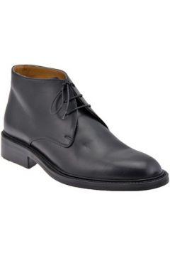 Chaussures Lancio MidCasualClassiqueDoubleBottomRichelieu(98742835)