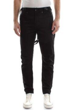 Pantalon G-Star Raw D06652 7004 D-STAQ(115622087)