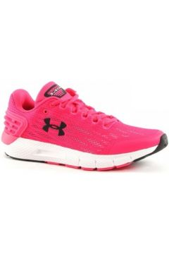Chaussures enfant Under Armour Grade School Charged Rogue(115667165)
