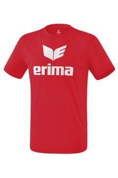 T-shirt Erima T-shirt promo fonctionnel(128004975)