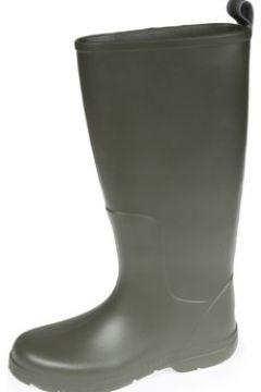 Bottes Isotoner Bottes de pluie femme(128011490)