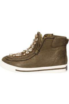 Boots Luciano Barachini BB103G(98474564)