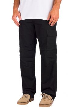 Carhartt WIP Regular Cargo Pants zwart(122688675)