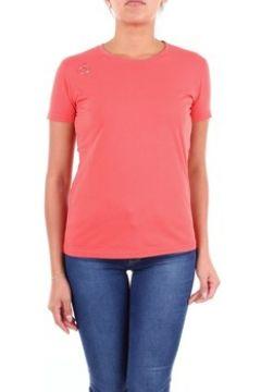 T-shirt Alyx AAWTS0004A(115550220)
