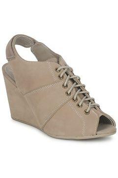 Boots No Name DIVA OPEN TOE(115457062)