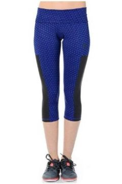 Collants adidas Pantalon Sportswear Femme Gs Flower Tight(115634644)