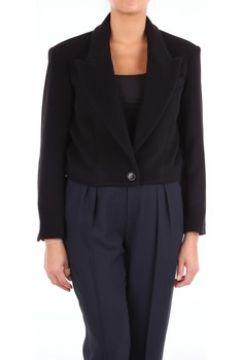Vestes de costume Isabel Marant DAVAN(101610851)