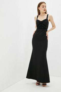 Платье Little Mistress(103356480)