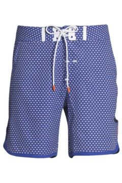Short Swims Praiano Shorts - Print(98719666)