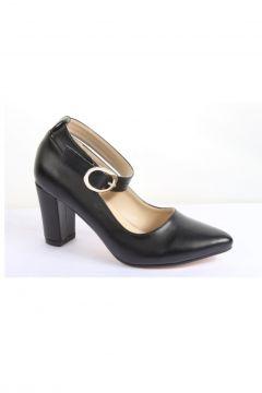 Oc Shoes 088 Kadın Günlük Ayakkabı(110947896)