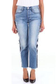 Jeans 3X1 W3CBI0866LISET(101652237)