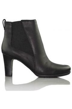 Boots Rockport Bottes confortables pour les femmes.(127858897)