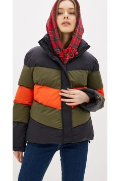 Куртка утепленная Stitch & Soul(103370687)