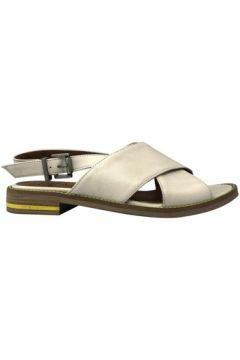 Sandales Ngy sandales SONIA Sauvage Beige(127881217)