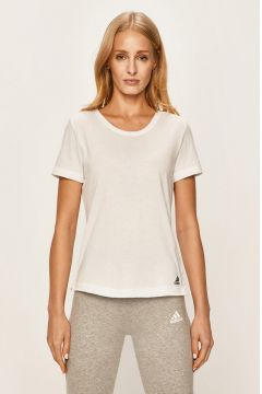 adidas Performance - T-shirt(108582103)