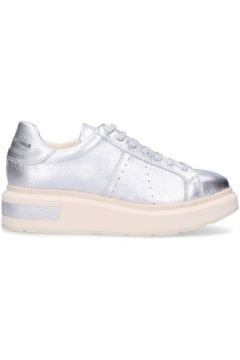 Chaussures PALOMA BARCELÓ -(127986887)