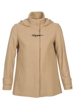 Manteau Tommy Hilfiger NEW THEA CITY JKT(115385843)