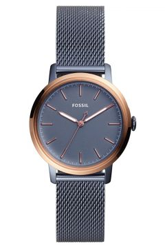 Fossil FES4312 Kadın Saat(126441296)