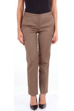 Pantalon Twin Set TA821P(115539444)