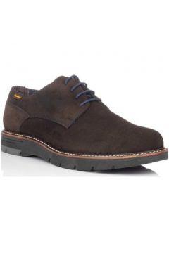 Chaussures Himalaya 2801(127990891)