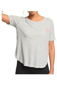 T-shirt Roxy TEE(115562021)