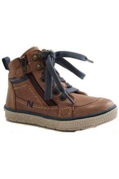 Boots enfant Noel Boots Ventoux(115428096)