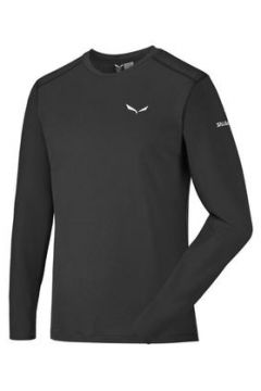 Sweat-shirt Salewa Koszulka Sesvenna WO M L/S Tee 26452-0910(115423137)
