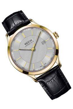 Наручные часы Epos(116560154)