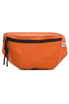 Kiva Bum Bag Tasche Orange BAUM UND PFERDGARTEN(116951639)