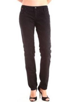 Jeans Diesel AA0D MATIC(115588192)