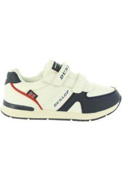 Chaussures enfant Dunlop 35326(98484332)