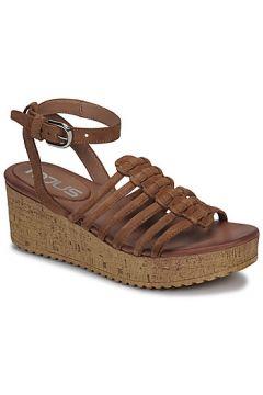 Sandales Mjus RESCUE(128006660)
