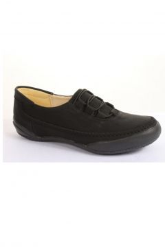 Caprito Y-20226 Kadın Günlük Ayakkabı(110943330)