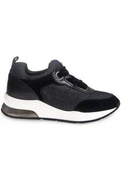 Chaussures Liu Jo Baskets(115434278)