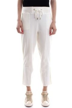 Pantalon Elisabetta Franchi PA11281E2(115499490)